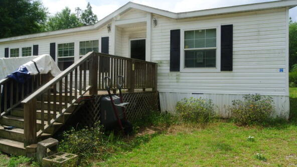 10732 Huckabaa Rd., Red Level, AL 36474 Photo 10