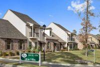 Home for sale: 13726 Azalea Dr., Saint Francisville, LA 70775