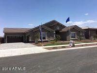 Home for sale: 19943 E. Cattle Dr., Queen Creek, AZ 85142
