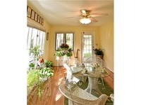 Home for sale: 3108 Lake Village Dr., Richmond, VA 23235
