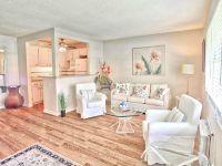 Home for sale: 580 Horizons W., Boynton Beach, FL 33435