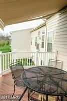 Home for sale: 4938 Decker Way, Ellicott City, MD 21043
