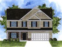 Home for sale: 32 Parkcrest Crossing, Dallas, GA 30132