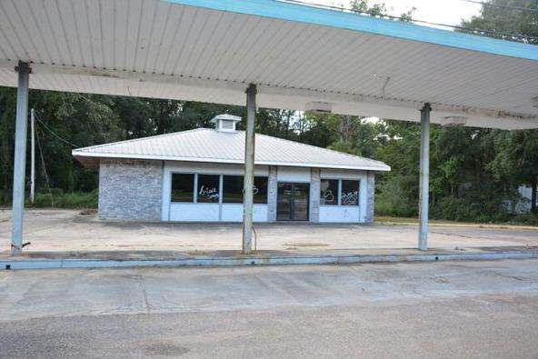 2590 Hwy. 84, Daleville, AL 36322 Photo 13