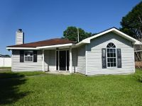 Home for sale: 469 Longwood Dr., Destrehan, LA 70047