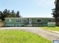Home for sale: 9043 Old Olympic Hwy., Sequim, WA 98382