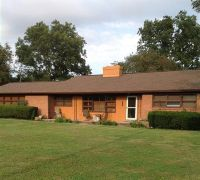 Home for sale: 1102 State Hwy. 257 S., Washington, IN 47501