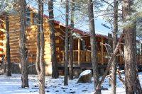 Home for sale: #38719 Snowy Mtn., Greer, AZ 85927