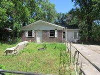Home for sale: 16739 S. Amite Dr., Baton Rouge, LA 70819
