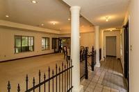 Home for sale: 2940 N. Oakcrest, Baton Rouge, LA 70814
