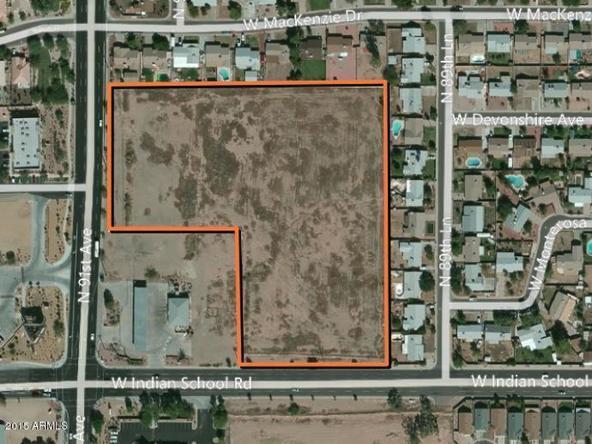 4215 N. 91st Avenue, Phoenix, AZ 85037 Photo 1