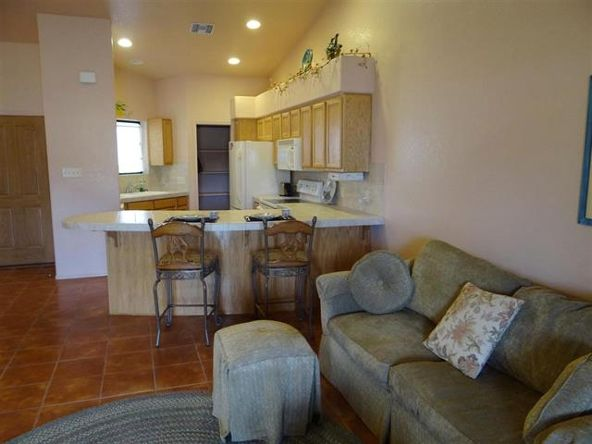 12172 E. Via Loma Vista, Yuma, AZ 85367 Photo 4