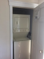 Home for sale: 173, #1 Davis Avenue, Greenwich, CT 06830