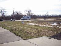 Home for sale: 762 North Dan Jones Rd., Avon, IN 46123