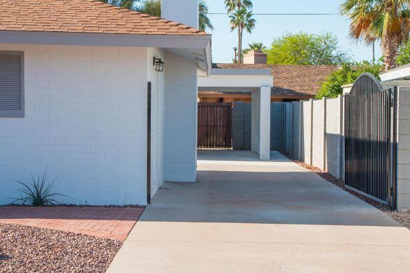8225 E. Northland Dr., Scottsdale, AZ 85251 Photo 3