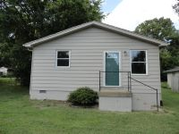 Home for sale: 110a Valeria St., Nashville, TN 37210