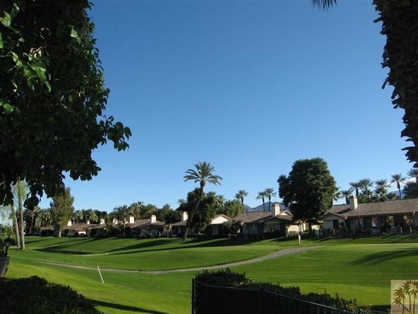 259 Calle del Verano, Palm Desert, CA 92260 Photo 38
