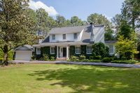 Home for sale: 150 Midland Rd., Pinehurst, NC 28374