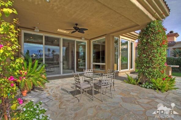 80949 Bellerive, La Quinta, CA 92253 Photo 73