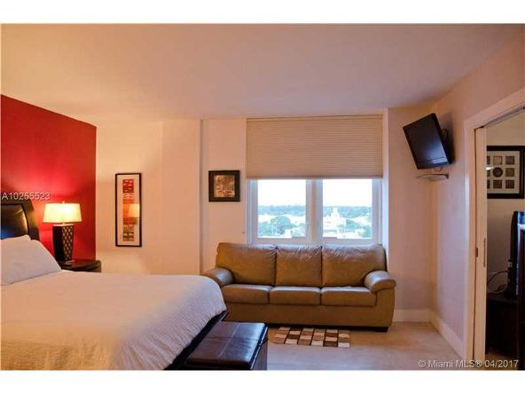 2301 Collins Ave. # 837, Miami Beach, FL 33139 Photo 27