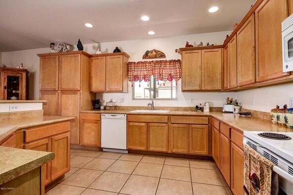 13591 S. Sonoita Ranch, Vail, AZ 85641 Photo 7
