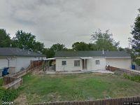 Home for sale: Ona, Boise, ID 83705