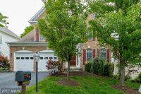 Home for sale: 4335 Chancery Park Dr., Fairfax, VA 22030