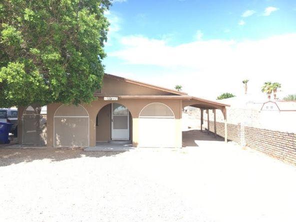 12388 E. 40 St., Yuma, AZ 85367 Photo 2