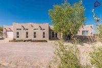 Home for sale: 7315 Raasaf Cir., Las Cruces, NM 88005