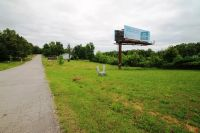 Home for sale: Cr 4421, Poplar Bluff, MO 63901