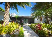 Home for sale: 2575 Flamingo Dr., Miami Beach, FL 33140