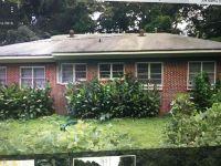 Home for sale: 306 Martha, Forest Park, GA 30297