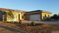 Home for sale: 5621 Marine Avenue, Twentynine Palms, CA 92277