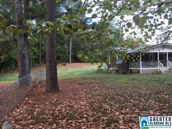 1189 Grayton Rd., Ohatchee, AL 36271 Photo 62