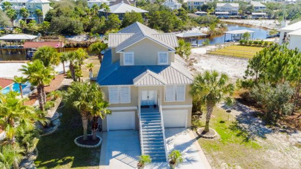 30102 Ono Blvd., Orange Beach, AL 36561 Photo 34