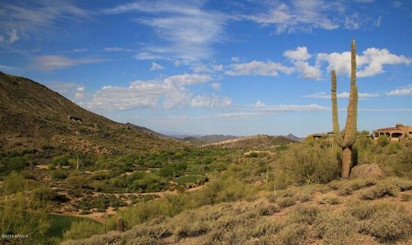 9675 E. Legacy Ridge Rd., Scottsdale, AZ 85262 Photo 10