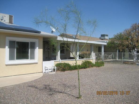 10751 W. White Mountain Rd., Sun City, AZ 85351 Photo 38