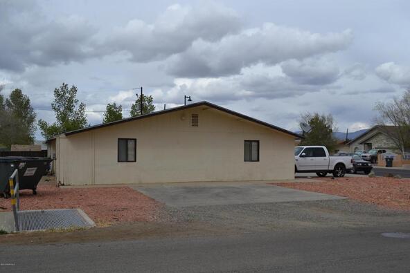 3750 N. Robert Rd., Prescott Valley, AZ 86314 Photo 9