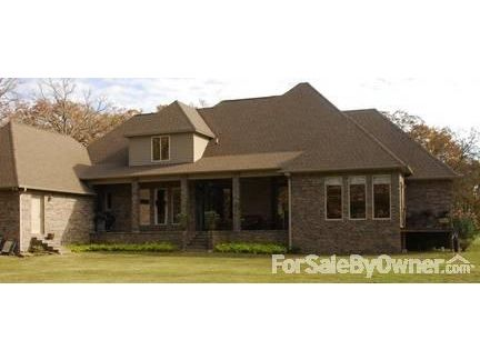 5533 River Overlook Cir., Van Buren, AR 72956 Photo 7