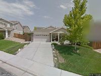 Home for sale: Leyden, Thornton, CO 80602