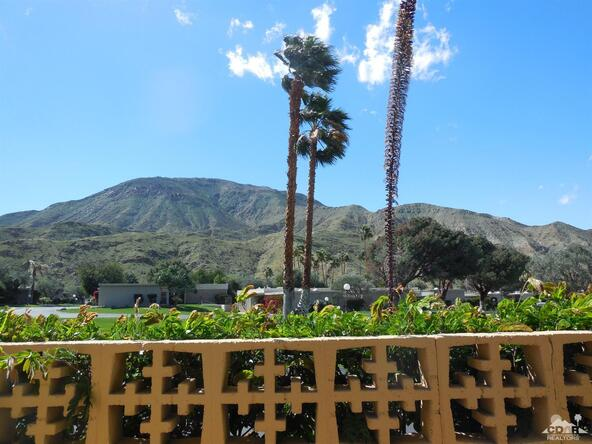 72485 El Paseo, Palm Desert, CA 92260 Photo 23