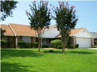 Home for sale: 7655 Marthas Way, Navarre, FL 32566
