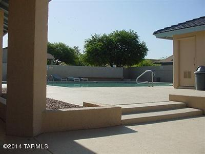 9985 E. Desert Aire, Tucson, AZ 85730 Photo 10