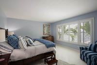 Home for sale: 705 N. Atlantic Dr., Lantana, FL 33462