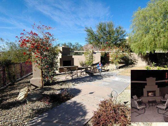 13607 E. Geronimo Rd., Scottsdale, AZ 85259 Photo 28