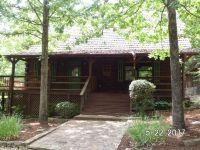 Home for sale: 25 Deer Run Cove, Drasco, AR 72530