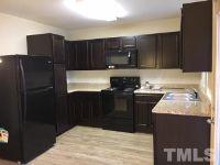 Home for sale: 131 Piedmont Pl., Clayton, NC 27520