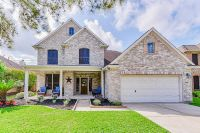 Home for sale: 5111 Candlewood Dr., League City, TX 77573
