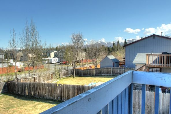 4135 Red Tallon Cir., Anchorage, AK 99507 Photo 11