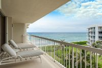 Home for sale: 3300 S. Ocean Blvd., Palm Beach, FL 33480